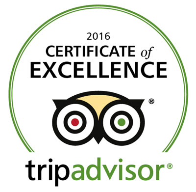 tripadvisor-certificate-of-excellence-2
