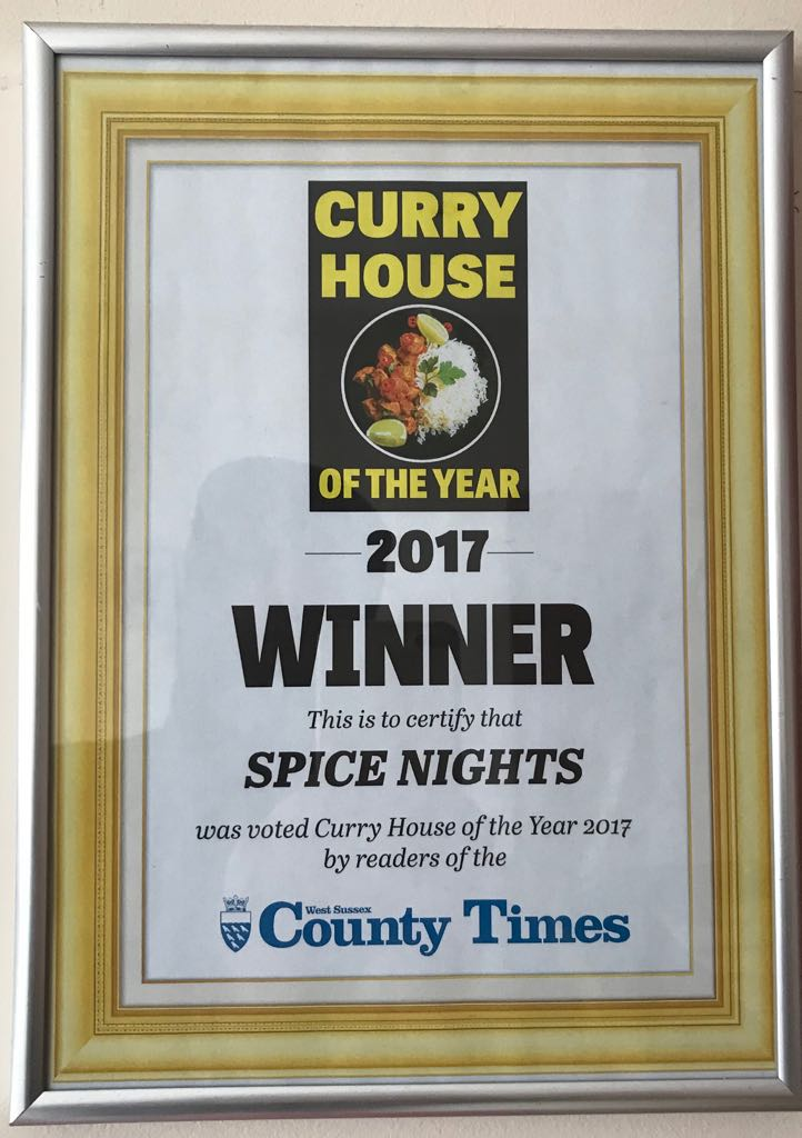 wsct-best-curry-house-2