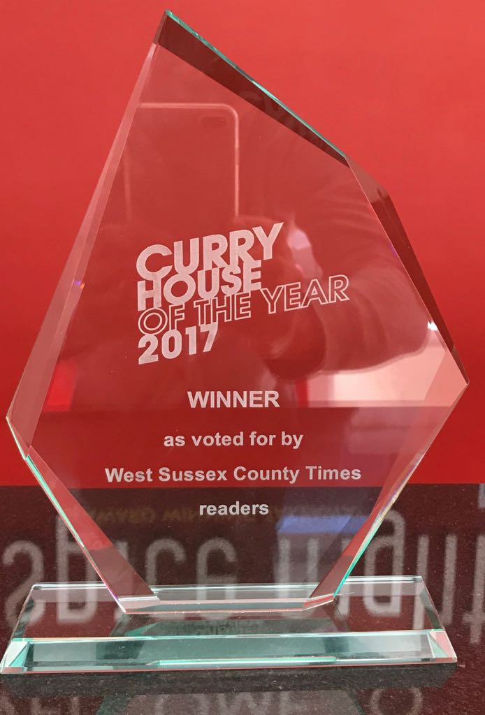 wsct-best-curry-house