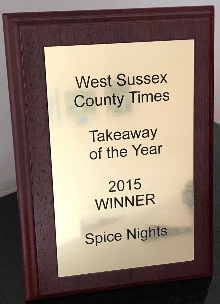 wsct-takeaway-of-the-year